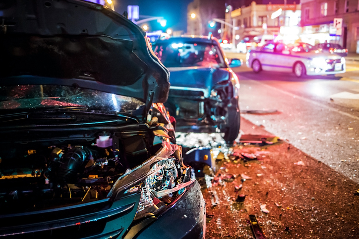 By Photo Congress || Motorcycle Accident Lawyer Springfield Ma